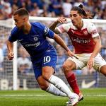 Arsenal và Chelsea trả lại gần 6.000 vé chung kết Europa League