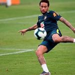 Rivaldo: 'Barca cần Neymar để vô địch Champions League'