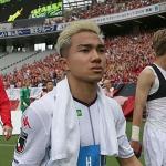 Thái Lan gặp bão chấn thương trước King's Cup