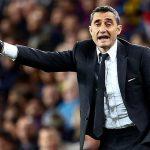HLV Barca: 'Khó chỉ tên đội mạnh nhất tứ kết Champions League'