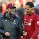 Klopp: 'Liverpool không thể chi 400 triệu mỗi mùa như Man City hay PSG'