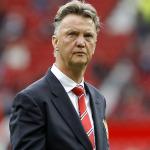 Rooney xem Van Gaal hay hơn Ferguson và Mourinho