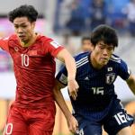 FIFA: 'Việt Nam tiến bộ bậc nhất ở Asian Cup'