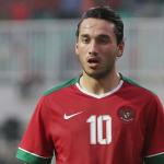 CĐV Indonesia phẫn nộ vì thiếu trụ cột ở vòng loại U23 châu Á