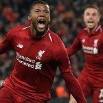 Người hùng của Liverpool tức giận khi bị Klopp cho ngồi ngoài