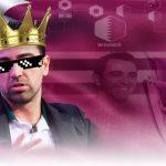 Xavi trở thành 'Vua dự đoán' Asian Cup 2019