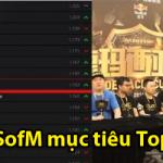 EDG vượt SKT T1 xếp hạng nhất, Snake Esports xếp hạng 17 thế giới