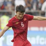 Việt Nam hai lần từ chối dự Cup Nhà vua Thái Lan 2019