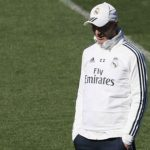 Real - Celta: Thời khắc tái xuất của Zidane