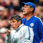 Tin Thể thao tối 11/2: Chelsea tính kế sa thải Sarri