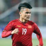 Fox Sports: 'Đã đến lúc Quang Hải ra nước ngoài thi đấu'