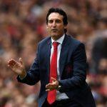 Gary Neville: 'Emery cần hai năm để xây dựng Arsenal'