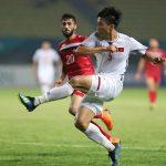 Văn Hậu sẵn sàng thi đấu cho cả đội U19 lẫn tuyển Việt Nam