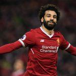 10 ngôi sao sáng nhất Ngoại hạng Anh năm 2018