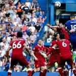 Mourinho đọ tài Lampard, Liverpool gặp Chelsea ở Cup Liên đoàn