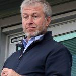 Abramovich rao bán Chelsea giá 3,6 tỷ đôla