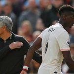 Ferdinand: 'Mourinho và Pogba nên im miệng trước công chúng'