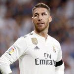 Real Madrid vắng Bale, Ramos khi làm khách trên đất Nga