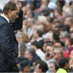 CĐV Real muốn sa thải Lopetegui trước El Clasico