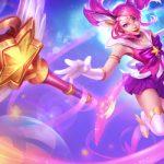 LMHT: Riot ra mắt Splash Art cho Lux
