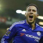 Hazard tiếp tục công khai ý định chia tay Chelsea để tới Real