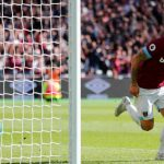 Man Utd thua đậm West Ham, ghế Mourinho lung lay dữ dội
