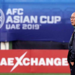 Park Hang-seo: 'Gặp Iraq sẽ là trận đấu khó khăn với Việt Nam'