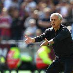 Mourinho: 'Man Utd thua West Ham vì không có VAR'