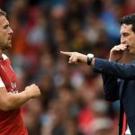 Unai Emery đã làm gì để Arsenal thắng 9 trận liên tiếp
