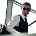 Ronaldo sẽ hưởng lợi lớn về thuế khi sang Juventus
