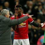 Pogba gửi tin nhắn đòi ra đi tới Phó chủ tịch Man Utd