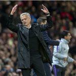 Mourinho: 'Tôi giành nhiều chức vô địch hơn 19 HLV còn lại'