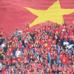 Tour đi Dubai xem tuyển Việt Nam đá tứ kết có giá từ 28 triệu đồng