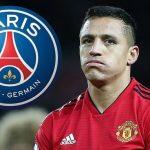 Sanchez muốn đào thoát khỏi Man Utd vào tháng 1/2019