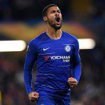 Chelsea độc chiếm đỉnh bảng nhờ hat-trick của sao trẻ