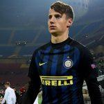 10 ngôi sao U21 đáng xem ở giải châu Âu mùa 2018-2019
