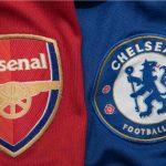 Arsenal và Chelsea dễ thở ở vòng bảng Europa League