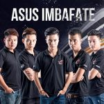 Nhận định trước trận đấu Asus ImbaFate vs Saigon Fantastic Five