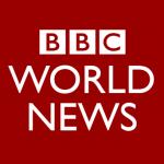 Chung kết mùa 5] BBC sẽ tường thuật trực tiếp vòng đấu Tứ Kết