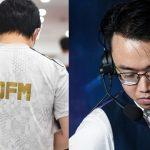 """BLV Hoàng Luân sẽ """"xăm"""" chữ SofM lên đầu nếu Suning vô địch CKTG 2020"""