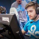 Semphis thừa nhận Cloud 9 đã sử dụng Doping khi thi đấu