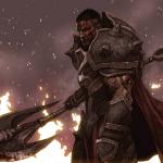 Darius được tăng tối đa thêm 200 sát thương với nội tại mới