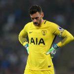 Đội trưởng Tottenham bị bắt trước đại chiến với Man Utd