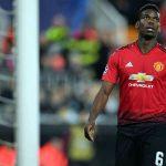 Jamie Redknapp: 'Man Utd đủ khả năng vào top 4'
