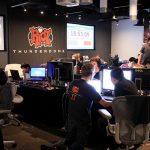Riot Games chính thức lên tiếng về vụ hack disconnect trong LMHT