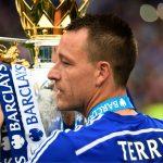 John Terry - người hùng phản diện của Ngoại hạng Anh