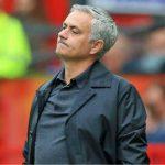 Mourinho: 'Nếu còn hiệp phụ, Man Utd có thể thắng'