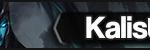 Tahm Kench được buff, giao diện mới trong game chuẩn bị ra mắt