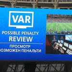 Ngoại hạng Anh thử nghiệm công nghệ VAR từ vòng 5