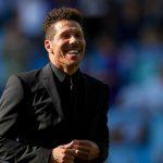 Simeone: 'La Liga hay hơn nhờ hỗn loạn sau thời Messi - Ronaldo'